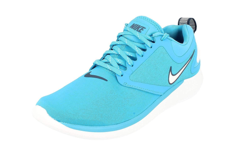 Nike Lunarsolo Scarpe Running Uomo Equator blu bianca 410 | Vendite Online  | Uomini/Donna Scarpa