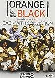 Orange is the New Black: Season 2 (Bilingual)