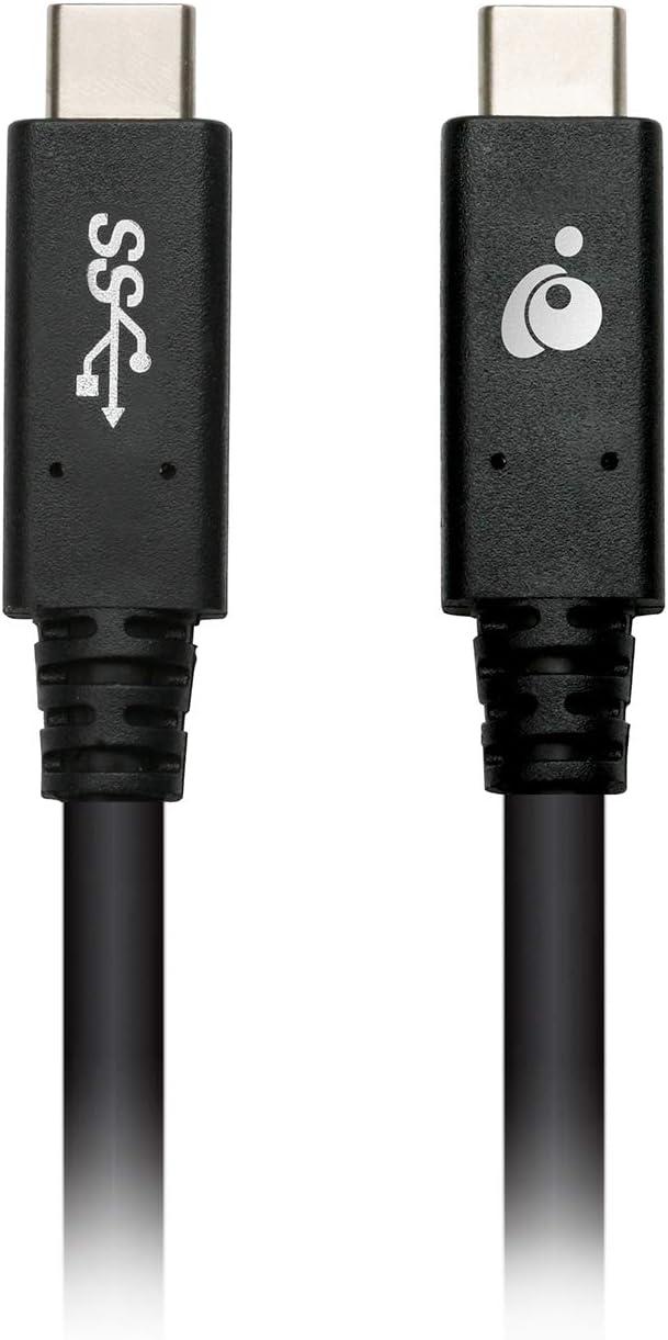 G2LU3CHD02 IOGEAR USB-C to 4K HDMI Cable