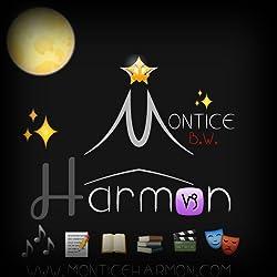 Montice L. Harmon
