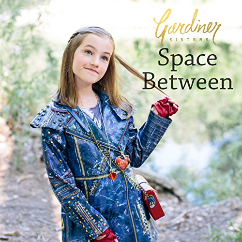 Space Between (From