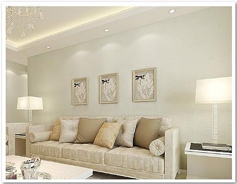 Pareti glitterate pitturare le pareti di casa pittura a for Pareti avorio perlato
