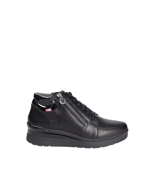 Stonefly 210143 Zapatos Mujeres