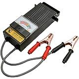 Carpoint 0623420 Testeur de Batterie Professionnel