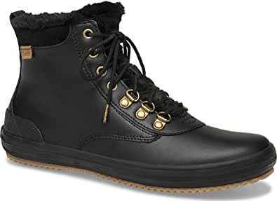 Keds Scout Boot II Cuero WX