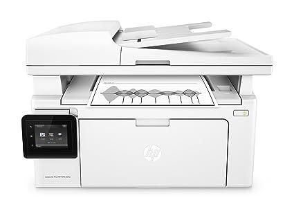 Amazon com: Hewlett-Packard-Hp Laserjet Pro MFP Duplex 600 x 600 DPI