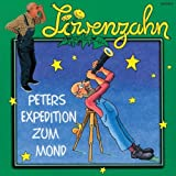 03: Expedition Zum Mond