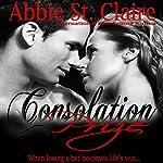 Consolation Prize | Abbie St. Claire
