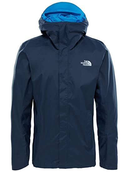 The North Face tanken Giacca Uomo c36d83738a0f