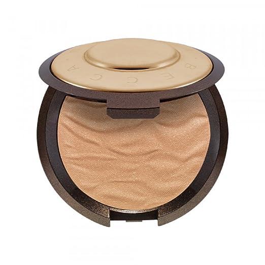 BECCA Cosmetics Sunlit Bronzers - Color ...