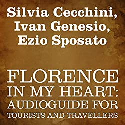 Florence in My Heart