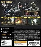 Tom Clancy's Rainbow Six Siege Advanced Edition - Xbox One