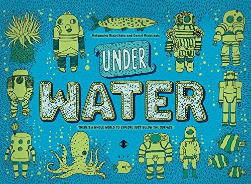 under-water-under-earth