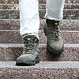 RJ-Sport Tieless Elastic Shoe Laces - Heavy Duty No