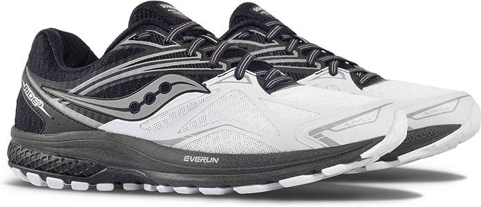 Saucony Powergrid Ride 9, Reflex, zapatillas de running de hombre ...