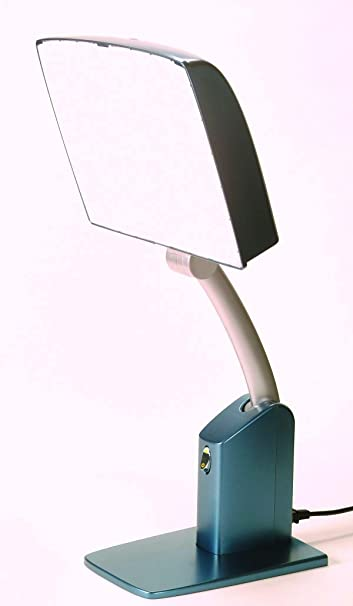 amazon com daylight sky light therapy health personal care