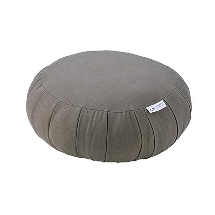 Amazon.com: Four Seasons Yoga Zen Meditation Cushion ...