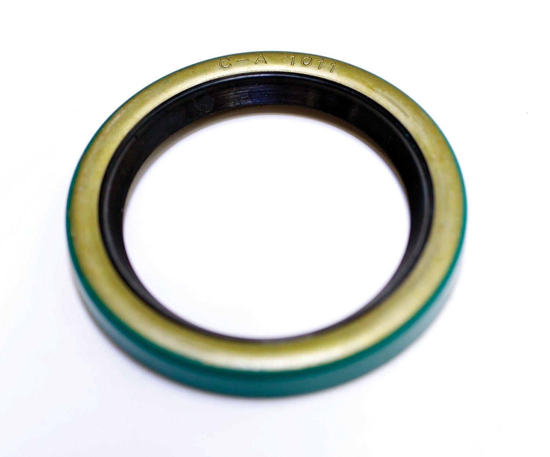 TeraFlex 231104 Short Shaft Output Seal, 1 Pack