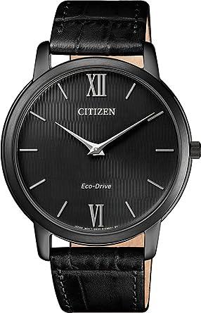 Reloj - Citizen - para Hombre - AR1135-10E