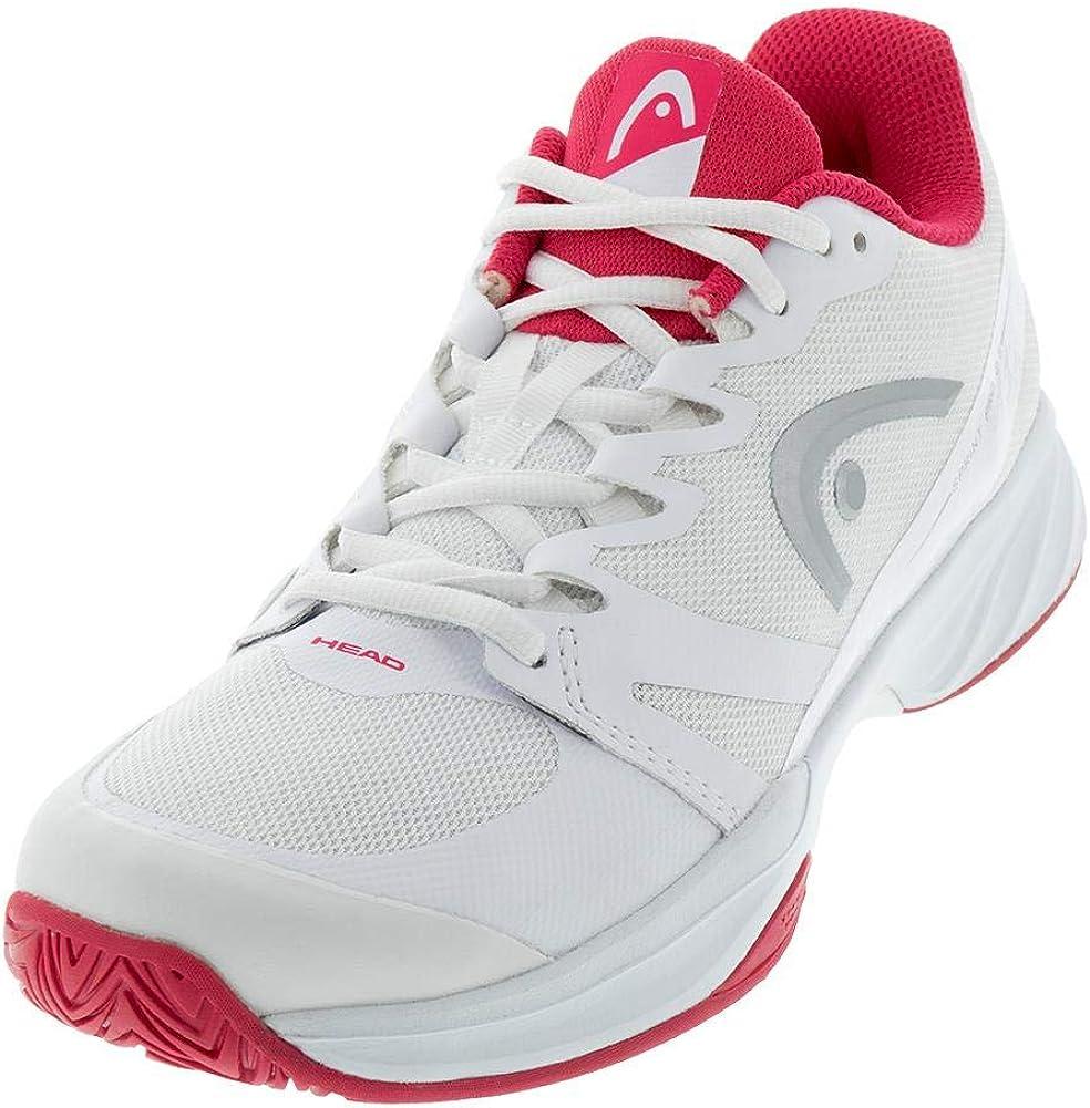 HEAD Revolt Pro 3.0 Clay Women Chaussure de Tennis pour Femmes
