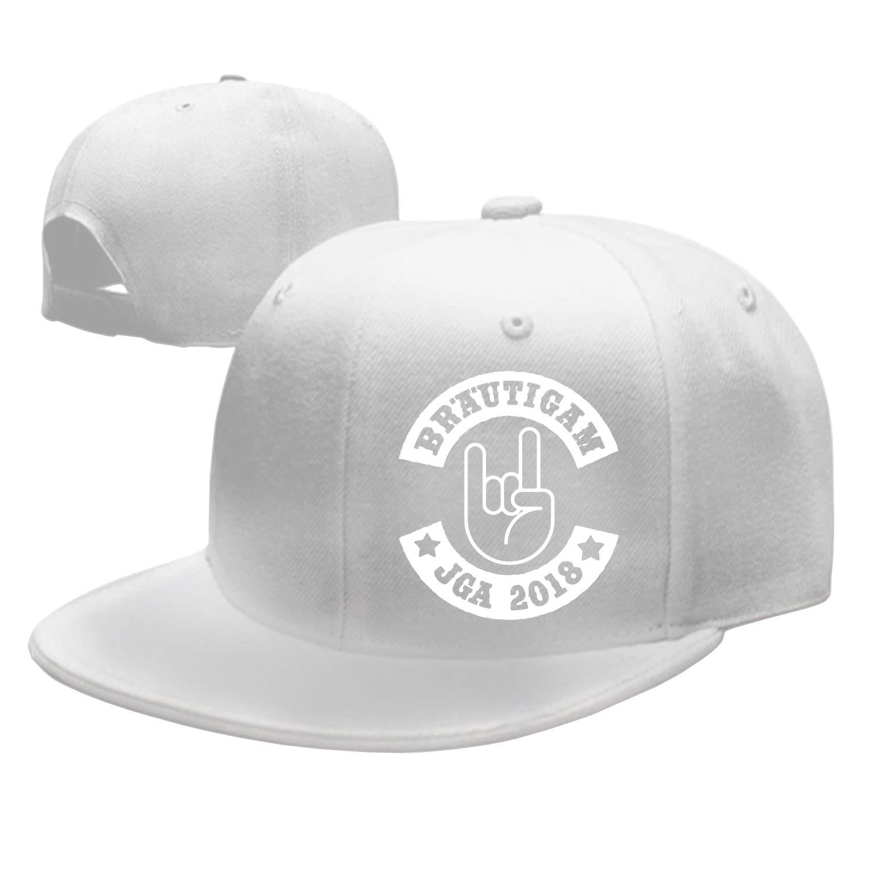 Rosventur Unisex Baseball Cap Fam U Dad Hat Adjustable