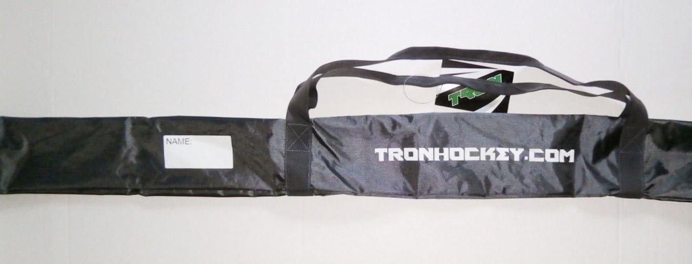 New! Tron Hockey Stick Bag