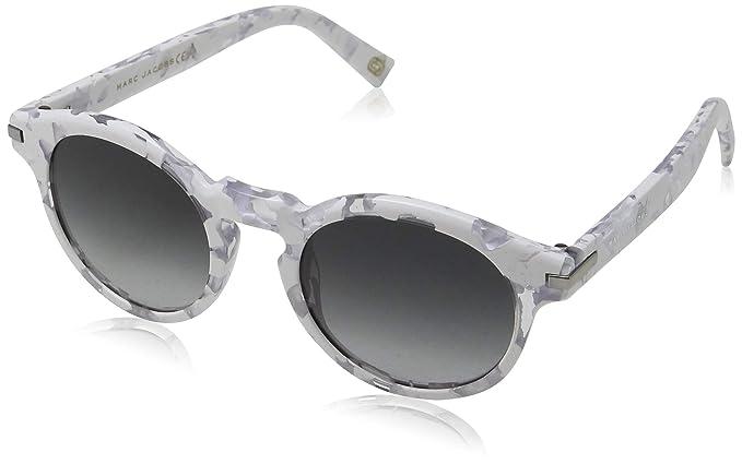 codice promozionale 55424 5245d Marc Jacobs Occhiali da Sole Uomo Modello 184/S