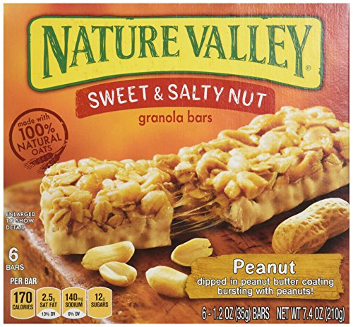 nature-valley-sweet-salty-nut-granola-bar-peanut-12-oz-bars-6-ct-box