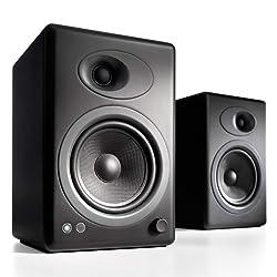 Audioengine A5 Plus