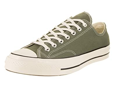 a57795617a Amazon.com | Converse Men's Chuck 70 Low Top Sneakers | Fashion Sneakers