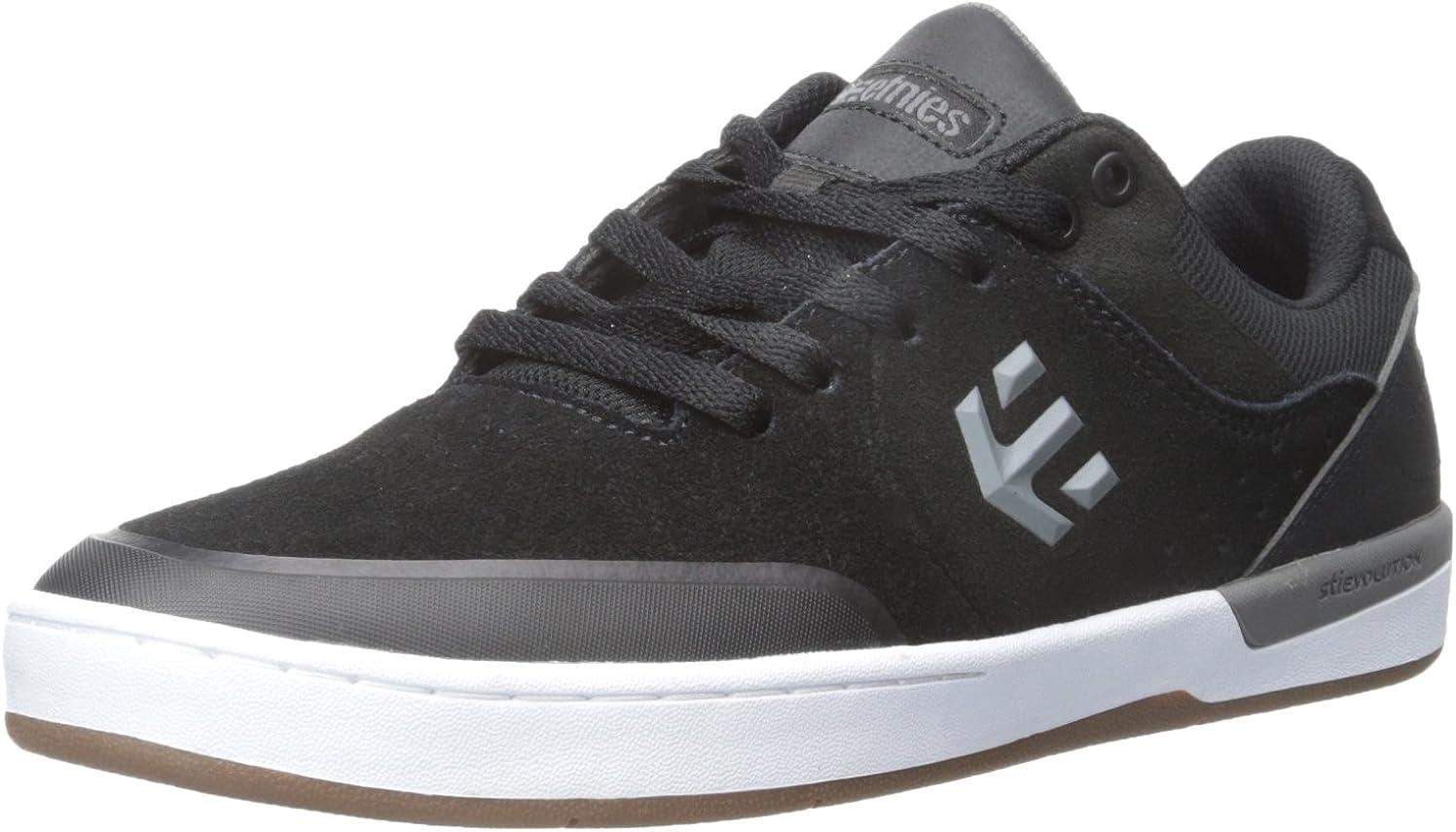Marana Xt Skateboarding Shoe