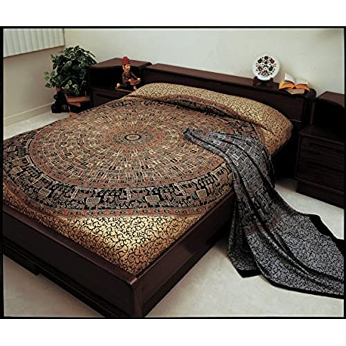 Indian Furniture Amazoncom