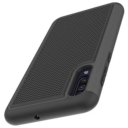 Amazon.com: Vinve - Carcasa para Samsung Galaxy A50 ...