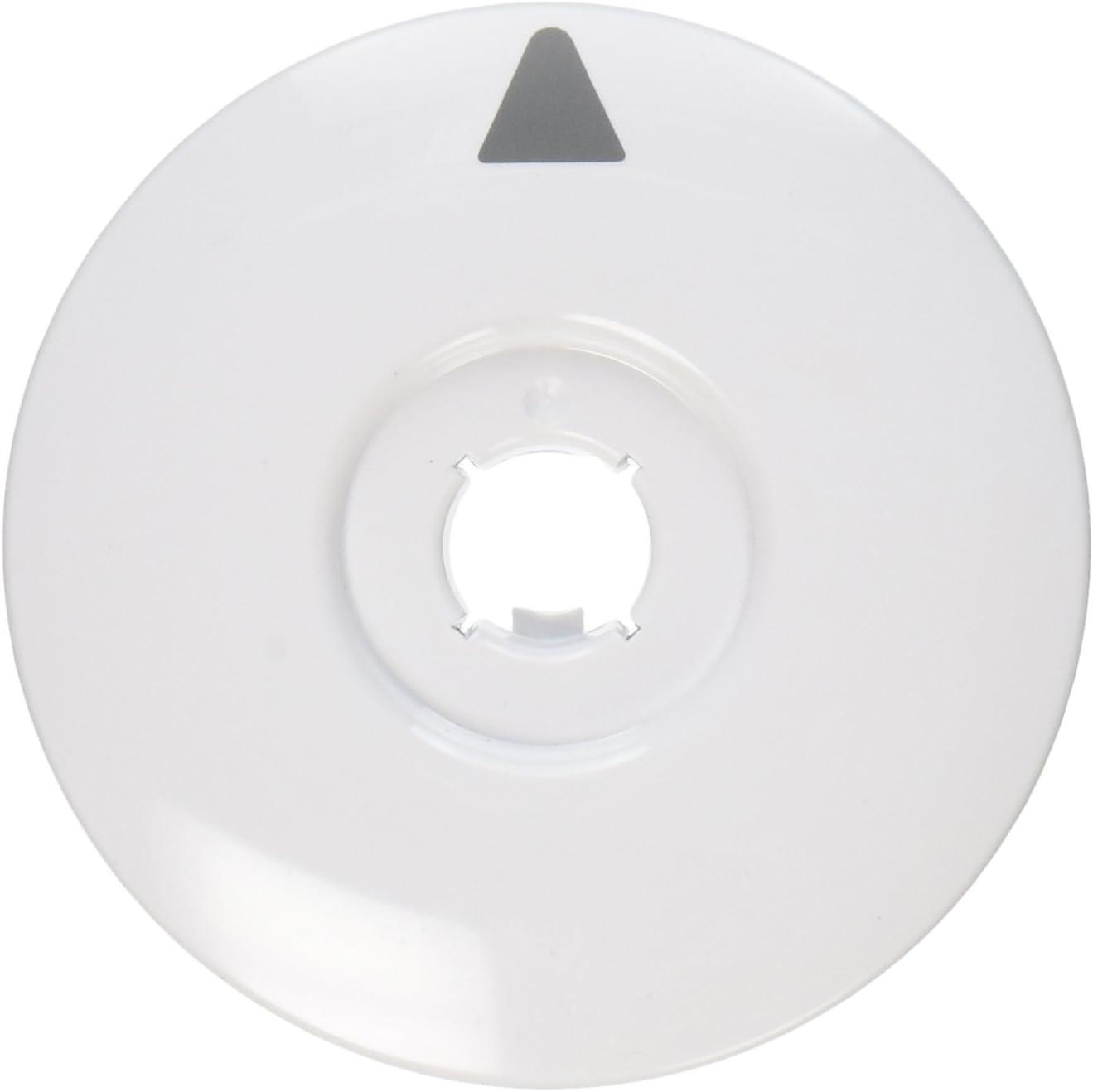 GE WH11X10033Knob - Timer