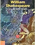 La Tempestad, William Shakespeare, 9681657276