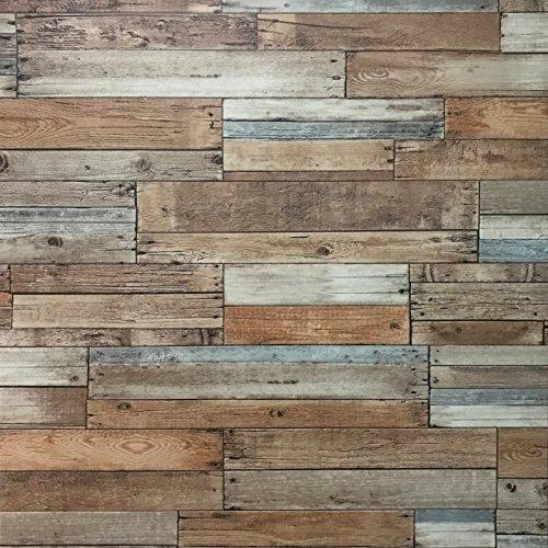 old wood wallpaper - 2