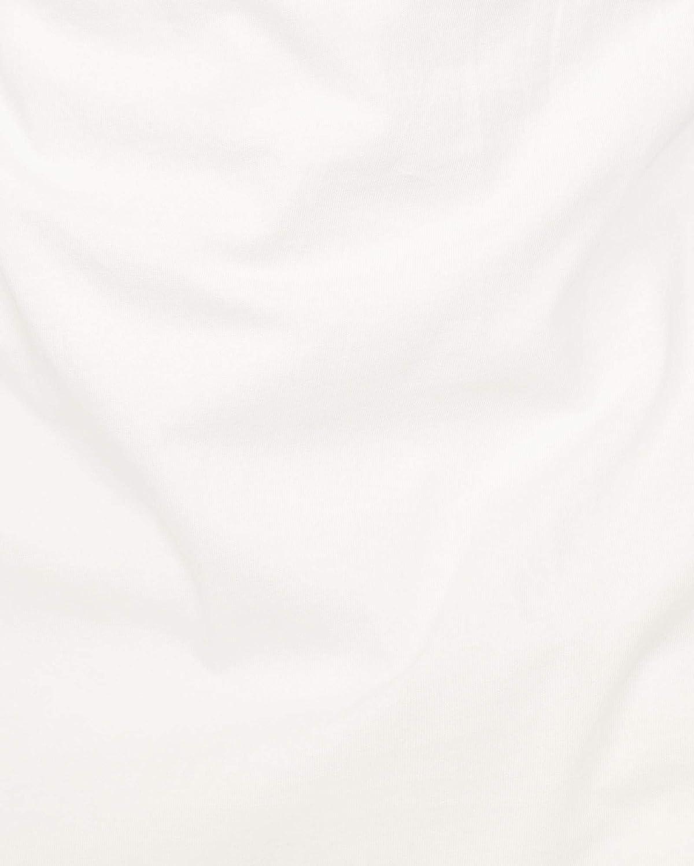 G-STAR RAW Moat Camo Block Camiseta para Hombre
