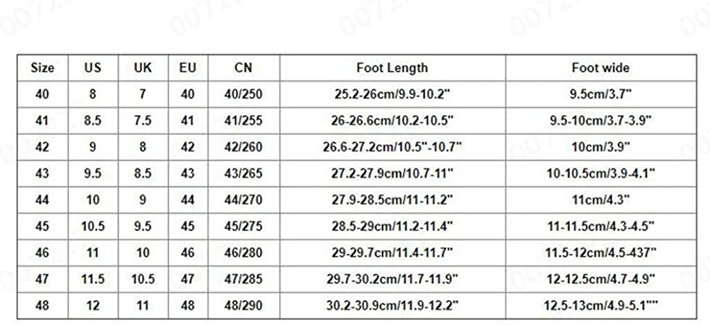 OFEFAN Mens Steel Toe Safety Work Shoes Lightweight Breathable Casual Outdoor Athletic Slip Resistant Fashion Sports Sneakers