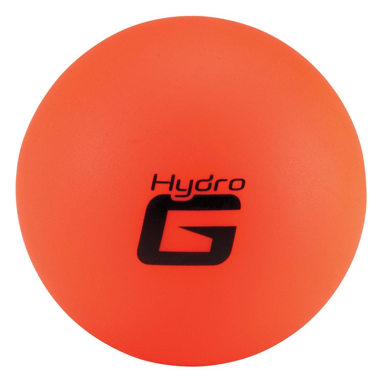 Bauer hydrog bola, rosa 1048163