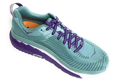 8a642445e8f2 Amazon.com  HOKA ONE ONE Women s Arahi 2 (Wide)  Shoes