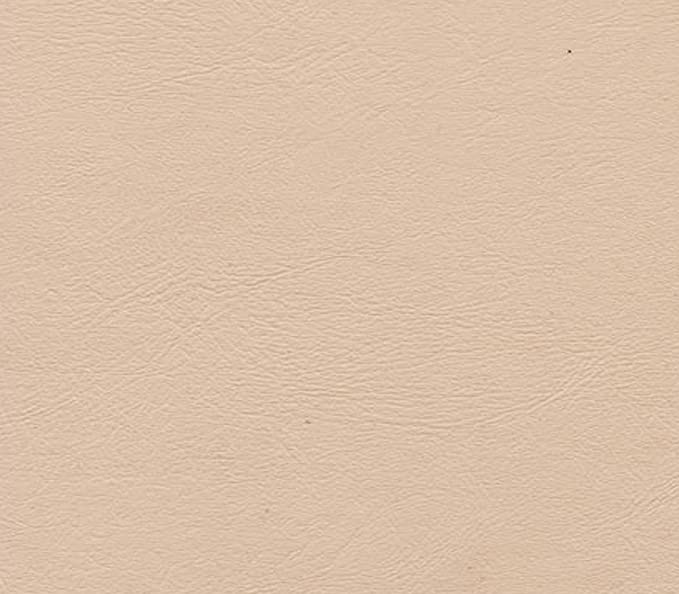 """Vinyl Denali YELLOW Fabric 54/"""" Wide// sold by the yard"""