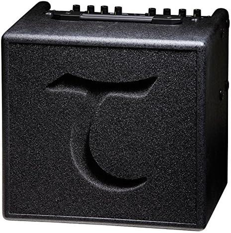 Tanglewood T3 Acoustic Amp Amplificador para guitarra acústica 30 ...