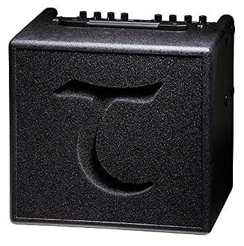 Tanglewood T3 Acoustic Amp Amplificador para guitarra acústica 30 W