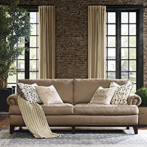 Harbor House Baltimore Sofa