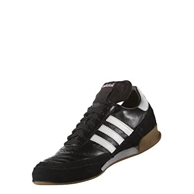 Adidas Hallen Fussballschuhe Mundial Goal 019310:47.3, 47 1