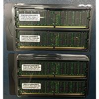 M-ASR1K-1001-16GB 16GB(4X4GB) Dram Memory for Cisco ASR 1001 Series