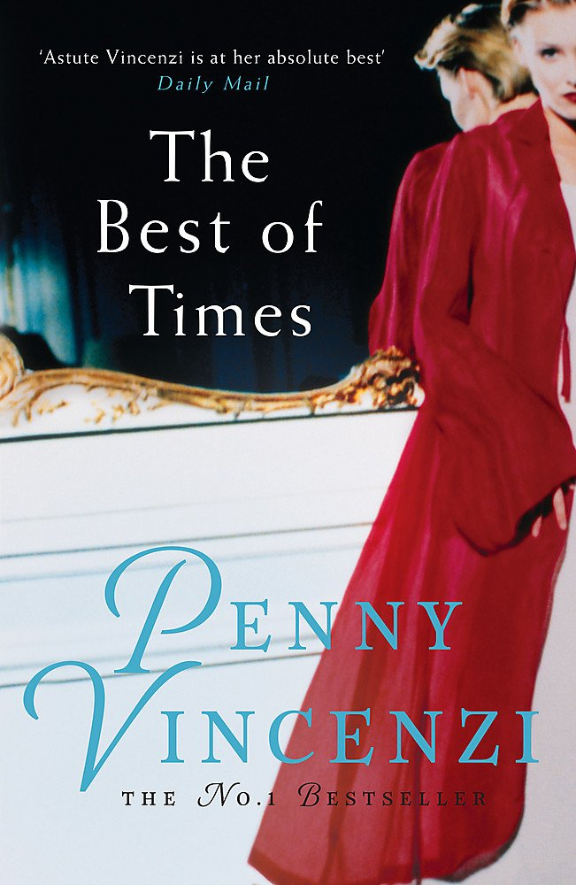 The Best of Times pdf