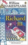 Richard III (3rd)
