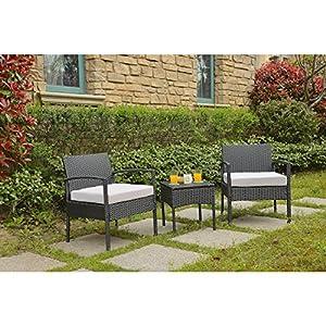 Etonnant Heated Outdoor Furniture