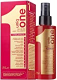 Revlon Uniq One 150ml- All in one Hair Treatment